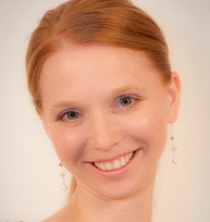 Amy Barth Meehan Amy Barth Meehan - Owner Artistic Director Premiere TEAM Instructor