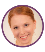 Amy circle Amy Barth Meehan - Artistic Director Owner Instructor Co Director Premiere TEAM