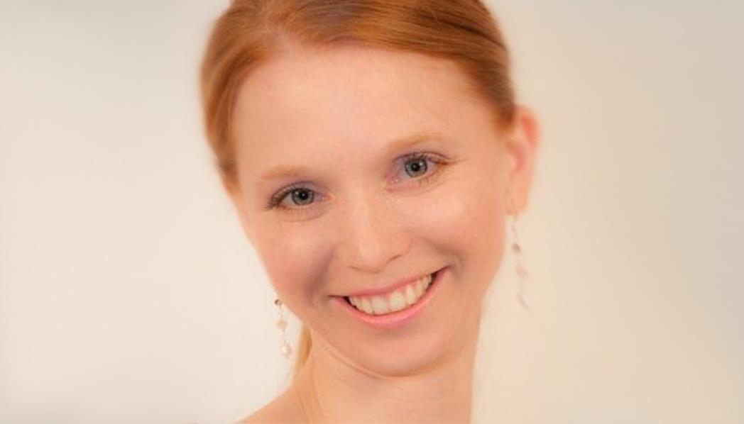 Amy_Barth_Meehan_Fixed Amy Barth Meehan