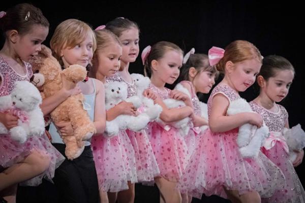 Creative Dance Classes Creative Dance For Preschoolers