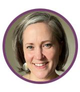 Jennifer_Lobo Jennifer Lobo - Instructor