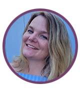 Megan_Roland_Circle_updated Megan Roland- Instructor CoDirector of Premiere TEAM