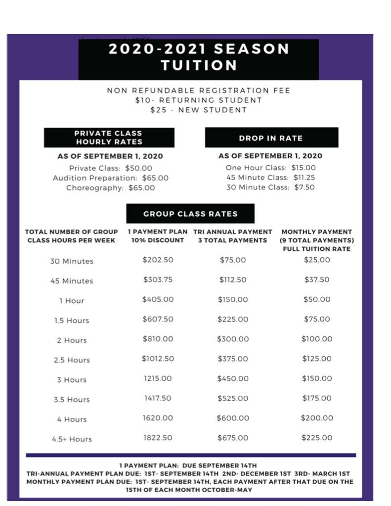 Payment_Plan_Chart_2021 2022_Page_