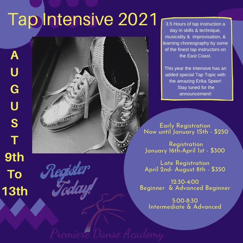 Tap_Intensive_2021.JPG Click here to register for Tap Intensive 2021!