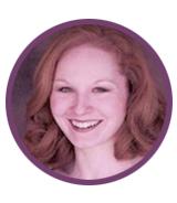 andrea circle Andrea Calderon - Instructor