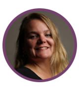 megan circle Megan Roland - Instructor & Co Director of Premiere TEAM