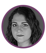 nicole circle Nicole Monville - Instructor CoDirector Premiere TEAM